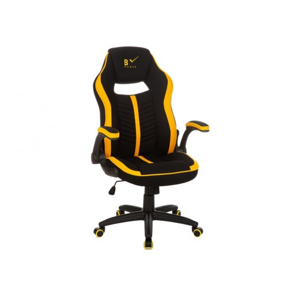 Cadeira Gamer Blx 6001